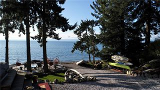Photo 42: 7703 West Coast Rd in Sooke: Sk West Coast Rd Single Family Detached for sale : MLS®# 836754
