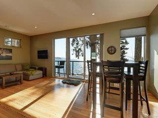 Photo 32: 7703 West Coast Rd in Sooke: Sk West Coast Rd Single Family Detached for sale : MLS®# 836754