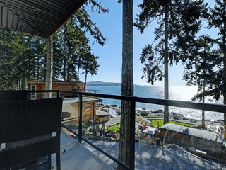 Photo 36: 7703 West Coast Rd in Sooke: Sk West Coast Rd Single Family Detached for sale : MLS®# 836754
