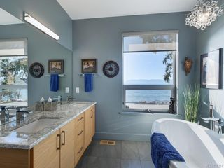 Photo 19: 7703 West Coast Rd in Sooke: Sk West Coast Rd Single Family Detached for sale : MLS®# 836754