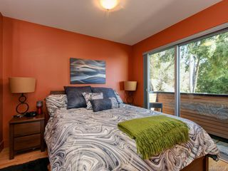Photo 35: 7703 West Coast Rd in Sooke: Sk West Coast Rd Single Family Detached for sale : MLS®# 836754