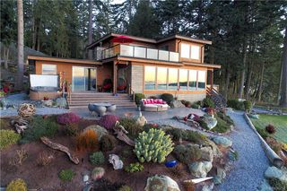 Photo 41: 7703 West Coast Rd in Sooke: Sk West Coast Rd Single Family Detached for sale : MLS®# 836754