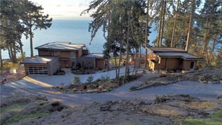 Photo 1: 7703 West Coast Rd in Sooke: Sk West Coast Rd Single Family Detached for sale : MLS®# 836754
