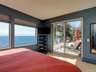 Photo 21: 7703 West Coast Rd in Sooke: Sk West Coast Rd Single Family Detached for sale : MLS®# 836754