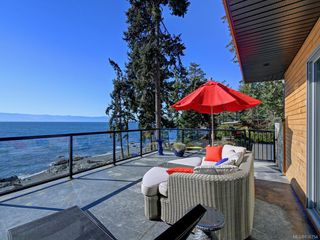 Photo 29: 7703 West Coast Rd in Sooke: Sk West Coast Rd Single Family Detached for sale : MLS®# 836754