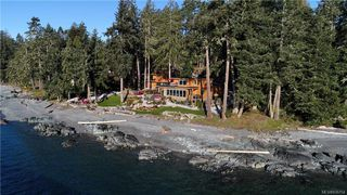 Photo 46: 7703 West Coast Rd in Sooke: Sk West Coast Rd Single Family Detached for sale : MLS®# 836754