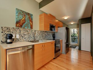 Photo 34: 7703 West Coast Rd in Sooke: Sk West Coast Rd Single Family Detached for sale : MLS®# 836754