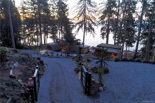 Photo 39: 7703 West Coast Rd in Sooke: Sk West Coast Rd Single Family Detached for sale : MLS®# 836754
