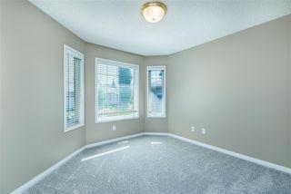 Photo 5: 27 55 CLARKDALE Drive: Sherwood Park House Half Duplex for sale : MLS®# E4207919
