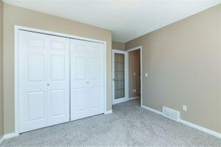 Photo 6: 27 55 CLARKDALE Drive: Sherwood Park House Half Duplex for sale : MLS®# E4207919