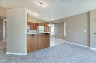 Photo 14: 27 55 CLARKDALE Drive: Sherwood Park House Half Duplex for sale : MLS®# E4207919