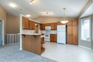 Photo 12: 27 55 CLARKDALE Drive: Sherwood Park House Half Duplex for sale : MLS®# E4207919
