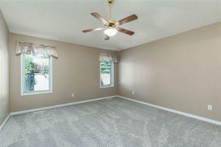 Photo 17: 27 55 CLARKDALE Drive: Sherwood Park House Half Duplex for sale : MLS®# E4207919