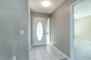 Photo 3: 27 55 CLARKDALE Drive: Sherwood Park House Half Duplex for sale : MLS®# E4207919