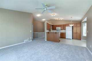 Photo 16: 27 55 CLARKDALE Drive: Sherwood Park House Half Duplex for sale : MLS®# E4207919