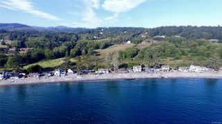 Photo 11: 8709 West Coast Rd in : Sk West Coast Rd Land for sale (Sooke)  : MLS®# 853948