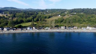 Photo 8: 8709 West Coast Rd in : Sk West Coast Rd Land for sale (Sooke)  : MLS®# 853948