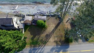 Photo 3: 8709 West Coast Rd in : Sk West Coast Rd Land for sale (Sooke)  : MLS®# 853948
