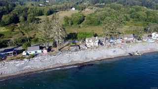 Photo 6: 8709 West Coast Rd in : Sk West Coast Rd Land for sale (Sooke)  : MLS®# 853948