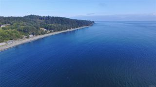 Photo 9: 8709 West Coast Rd in : Sk West Coast Rd Land for sale (Sooke)  : MLS®# 853948