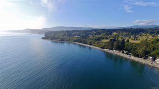 Photo 10: 8709 West Coast Rd in : Sk West Coast Rd Land for sale (Sooke)  : MLS®# 853948