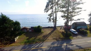Photo 2: 8709 West Coast Rd in : Sk West Coast Rd Land for sale (Sooke)  : MLS®# 853948