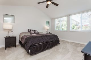 """Photo 29: 2127 ZINFANDEL Drive in Abbotsford: Aberdeen House for sale in """"Pepin Brook"""" : MLS®# R2490632"""