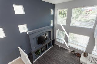 """Photo 27: 2127 ZINFANDEL Drive in Abbotsford: Aberdeen House for sale in """"Pepin Brook"""" : MLS®# R2490632"""
