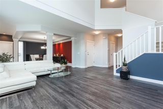 """Photo 11: 2127 ZINFANDEL Drive in Abbotsford: Aberdeen House for sale in """"Pepin Brook"""" : MLS®# R2490632"""