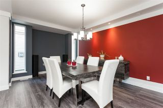 """Photo 13: 2127 ZINFANDEL Drive in Abbotsford: Aberdeen House for sale in """"Pepin Brook"""" : MLS®# R2490632"""