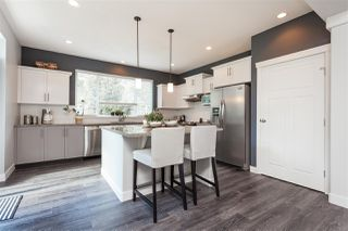 """Photo 17: 2127 ZINFANDEL Drive in Abbotsford: Aberdeen House for sale in """"Pepin Brook"""" : MLS®# R2490632"""