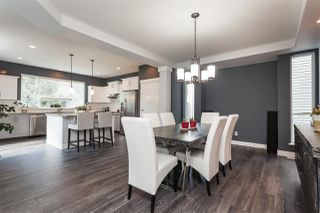 """Photo 14: 2127 ZINFANDEL Drive in Abbotsford: Aberdeen House for sale in """"Pepin Brook"""" : MLS®# R2490632"""