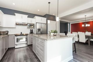 """Photo 21: 2127 ZINFANDEL Drive in Abbotsford: Aberdeen House for sale in """"Pepin Brook"""" : MLS®# R2490632"""