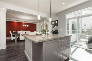 """Photo 22: 2127 ZINFANDEL Drive in Abbotsford: Aberdeen House for sale in """"Pepin Brook"""" : MLS®# R2490632"""
