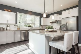 """Photo 19: 2127 ZINFANDEL Drive in Abbotsford: Aberdeen House for sale in """"Pepin Brook"""" : MLS®# R2490632"""