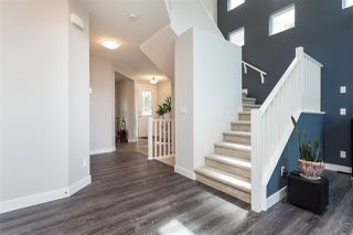 """Photo 25: 2127 ZINFANDEL Drive in Abbotsford: Aberdeen House for sale in """"Pepin Brook"""" : MLS®# R2490632"""