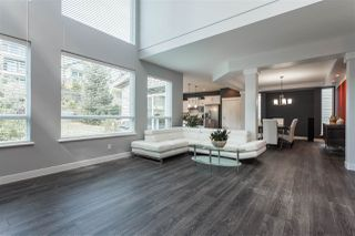 """Photo 10: 2127 ZINFANDEL Drive in Abbotsford: Aberdeen House for sale in """"Pepin Brook"""" : MLS®# R2490632"""