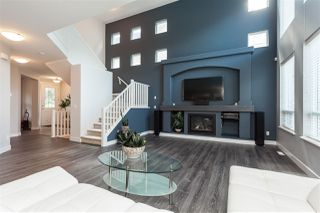 """Photo 12: 2127 ZINFANDEL Drive in Abbotsford: Aberdeen House for sale in """"Pepin Brook"""" : MLS®# R2490632"""