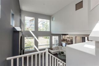 """Photo 26: 2127 ZINFANDEL Drive in Abbotsford: Aberdeen House for sale in """"Pepin Brook"""" : MLS®# R2490632"""