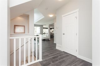 """Photo 6: 2127 ZINFANDEL Drive in Abbotsford: Aberdeen House for sale in """"Pepin Brook"""" : MLS®# R2490632"""