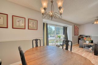 Photo 15: 175 MIDBEND Crescent SE in Calgary: Midnapore Detached for sale : MLS®# A1032788