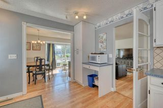 Photo 19: 175 MIDBEND Crescent SE in Calgary: Midnapore Detached for sale : MLS®# A1032788