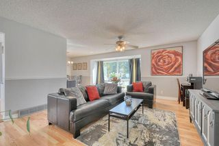 Photo 9: 175 MIDBEND Crescent SE in Calgary: Midnapore Detached for sale : MLS®# A1032788