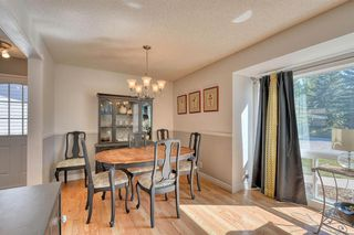 Photo 14: 175 MIDBEND Crescent SE in Calgary: Midnapore Detached for sale : MLS®# A1032788