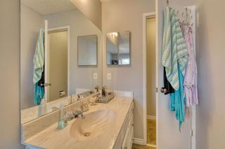 Photo 27: 175 MIDBEND Crescent SE in Calgary: Midnapore Detached for sale : MLS®# A1032788
