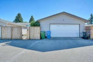 Photo 46: 175 MIDBEND Crescent SE in Calgary: Midnapore Detached for sale : MLS®# A1032788