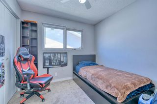 Photo 32: 175 MIDBEND Crescent SE in Calgary: Midnapore Detached for sale : MLS®# A1032788