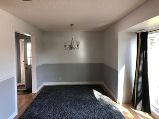 Photo 5: 175 MIDBEND Crescent SE in Calgary: Midnapore Detached for sale : MLS®# A1032788