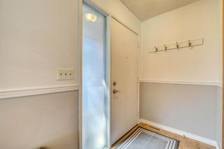 Photo 42: 175 MIDBEND Crescent SE in Calgary: Midnapore Detached for sale : MLS®# A1032788