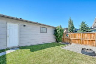 Photo 45: 175 MIDBEND Crescent SE in Calgary: Midnapore Detached for sale : MLS®# A1032788